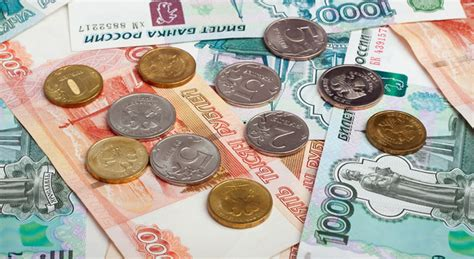 currency rub pound sterling to russia ruble gbp rub yuan gbp