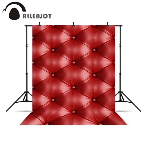 red leather headboard popular red leather beds buy cheap red leather beds lots