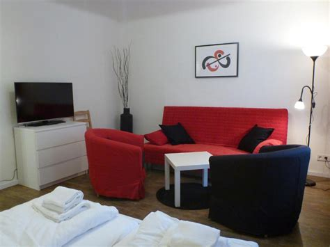 zithoek cer flatprovider cosy scheu apartment wenen viamichelin