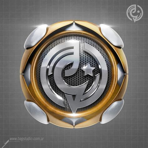 3d desighn 3d logo design by gabey005 on envato studio