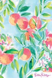 Lilly Pulitzer Starbucks 25 best ideas about lilly pulitzer iphone wallpaper on