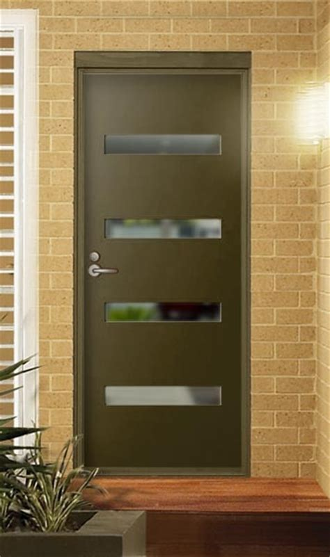 corinthian front doors corinthian front door doordecor