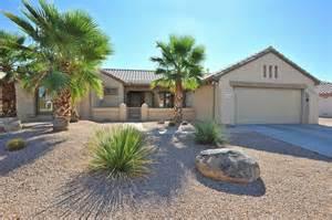 homes for sun city az homes for in sun city grand arizona