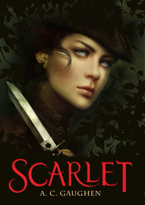 a scarlet novel books 301 moved permanently
