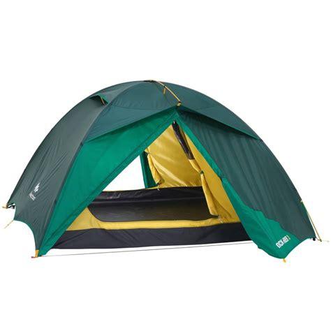 tenda da ceggio 3 posti tenda quickhiker 3 3 posti quechua ceggio sport di