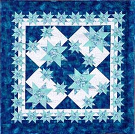 Debbie Caffrey Quilt Patterns by Craft Town Hobby Land Usa Where It Pays To Shop With A