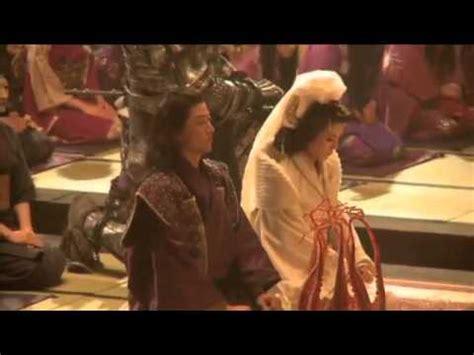 film mika ending 47 ronin bts part 2 youtube