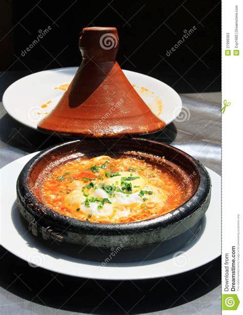 Tajine Dish morocco national dish tajine stock photos image 27996363