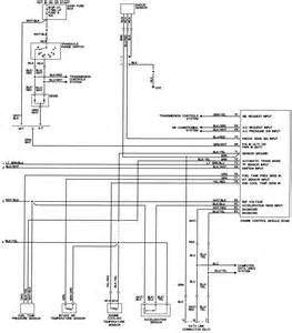 2002 hyundai accent radio wiring diagram wiring diagram website