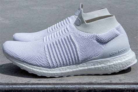 adidas ultra boost laceless adidas to release the first ever ultra boost laceless xxl