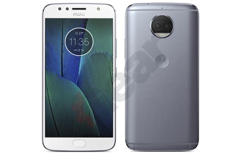 moto g5s plus moto g5s plus moto g5s and g5s plus all the rumors in one place