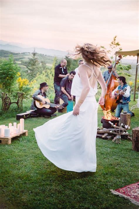 shooting d inspiration mariage th 232 me boh 232 me et folk mariage boheme folk wedding