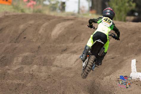 jett motocross 2015 ajmx nationals day two report mcnews com au