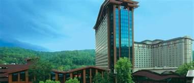 harrahs hotel harrah s hotel and casino official website