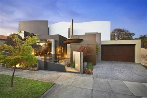 luxury home design trends fachadas de casas bonitas y modernas fachadas de casas y