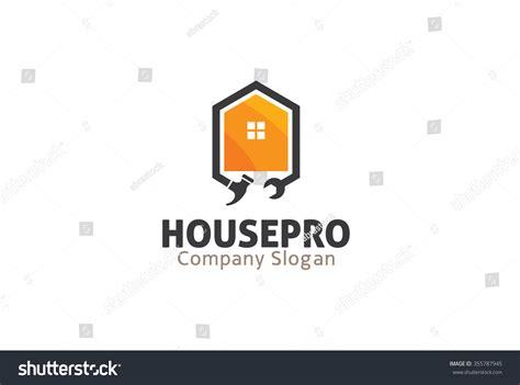 house design pro house pro design stock vector 355787945 shutterstock