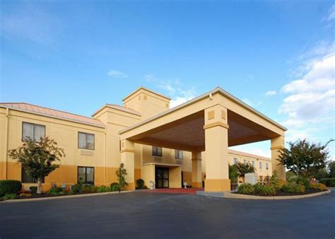 comfort inn brownsville comfort inn brownsville brownsville tn comfort inn hotels