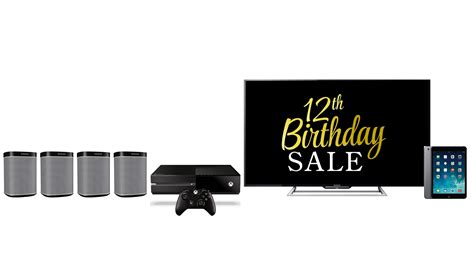 contest win the ultimate ipad gear bundle joystick competition closed 12th birthday sale giveaway win a