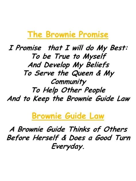 themes for girl guide cs 28 best girlguiding promise ideas images on pinterest