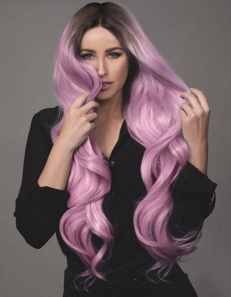 is eva marie doing hair extensions with bellami hair bellami synthetic wig kandee 30 quot body wave bellami hair