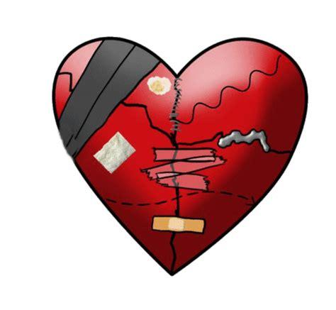 imagenes de corazones lastimados o heridos el mundo de paz en nosotros el coraz 243 n perfecto