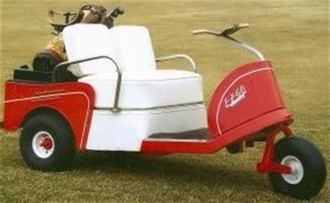 ez go golf cart battery wiring diagram 3 wheel 1960