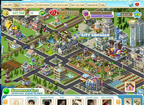 facebook cityville image cityville on facebook png cityville wikia