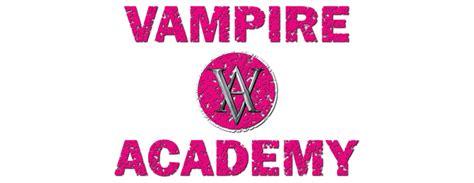 vampire academy film wikipedia