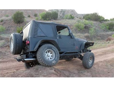 2 5 inch suspension lift jeep wrangler 652 2 5 inch jeep suspension lift kit 4 cylinder