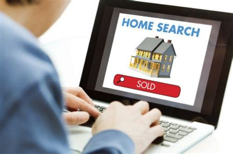 sell a house online technologies changing the way we buy or sell homes