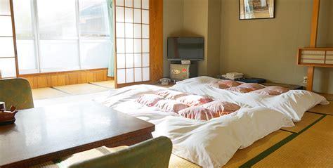 10 tatami mat room size room facilities shimaya ryokan nagano yudanaka onsen