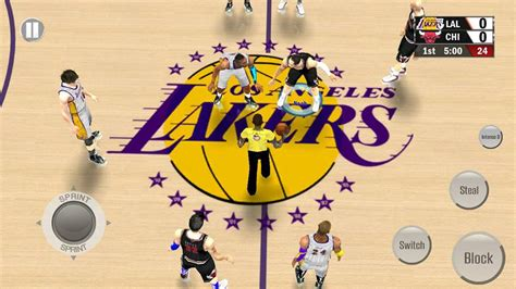 nba 2k13 apk free nba 2k13 mod to nba 2k17 apk obb for free