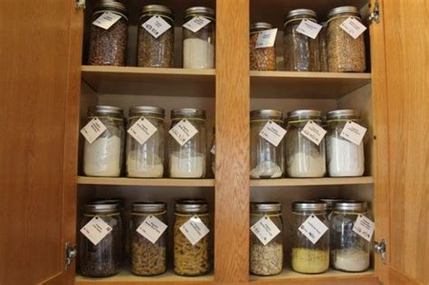 top 25 ideas about spice shelves racks on