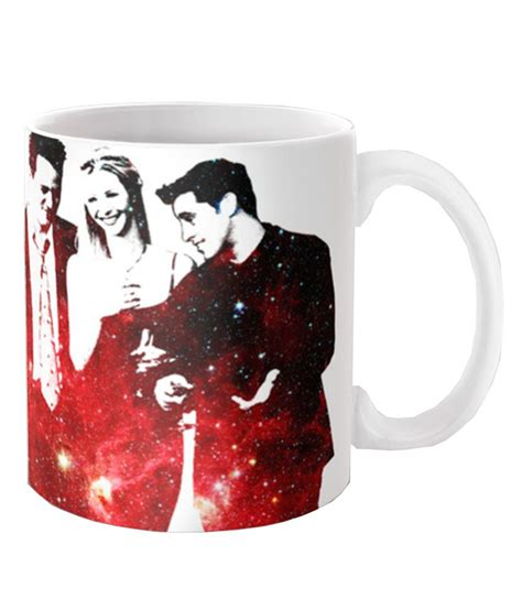 Coffee N Friend Cimahi astrode friends coffee mug buy at best price in