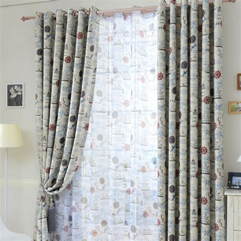 kids blackout curtains 2015 new made modern shade children blackout curtains for