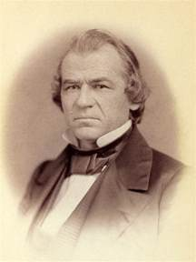 Of Lbj File Andrew Johnson By Vannerson 1859 Jpg Wikimedia Commons