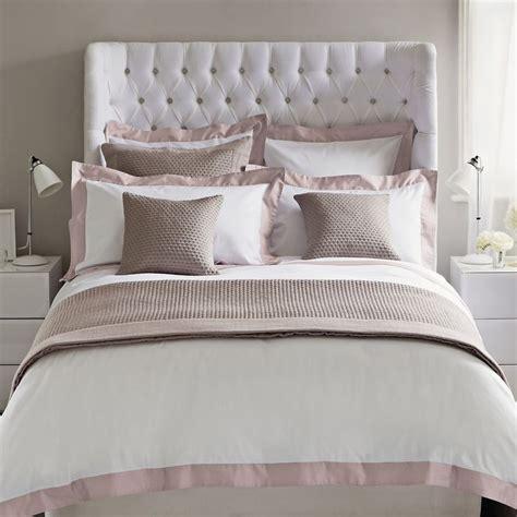 bed linen ideas best 25 dusky pink bedroom ideas on bedroom