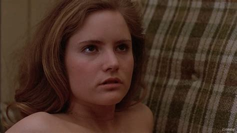 fast times at ridgemont high pool house scene jennifer jason leigh sex caps from last exit to brooklyn adanih com