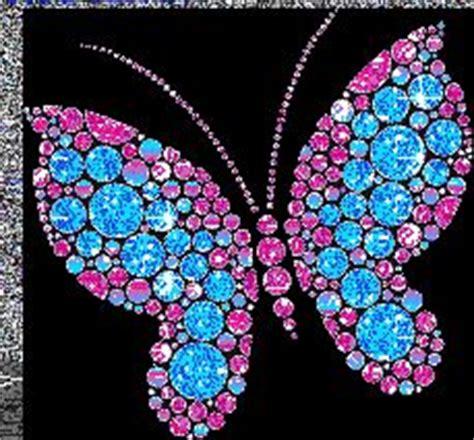 imagenes de mariposas brillantes imagenes de mariposas brillantes la mariposa brillante