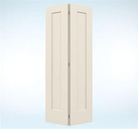 Jeld Wen Closet Doors Molded Wood Composite Jeld Wen Doors Windows Avail At Ashby Lumber And Assoc