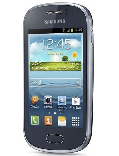 Kamera Samsung Fame samsung galaxy fame s6810 ak箟ll箟 telefon cep telefonu