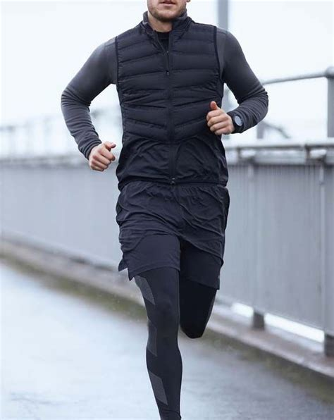 best running clothes for 47 best athletic style images on fashion