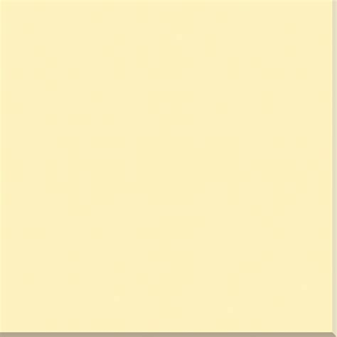 beige paint 28 color beige catalog color caulk seamfil color