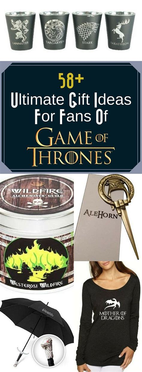 gifts for game of thrones fans 428 best geek style images on pinterest charm bracelets