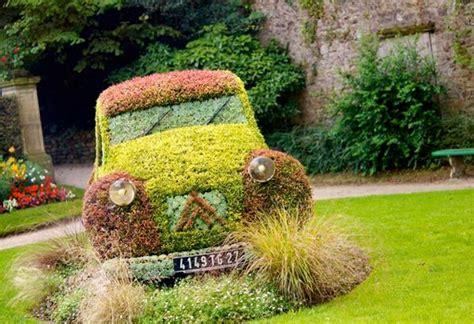 imagenes de jardines impresionantes jardines 10 espectaculares ejemplos de trabajos