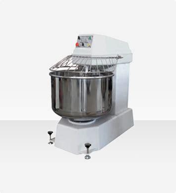 Jenis Dan Mixer Bosch jual berbagai jenis mixer untuk peralatan hotel dan restoran