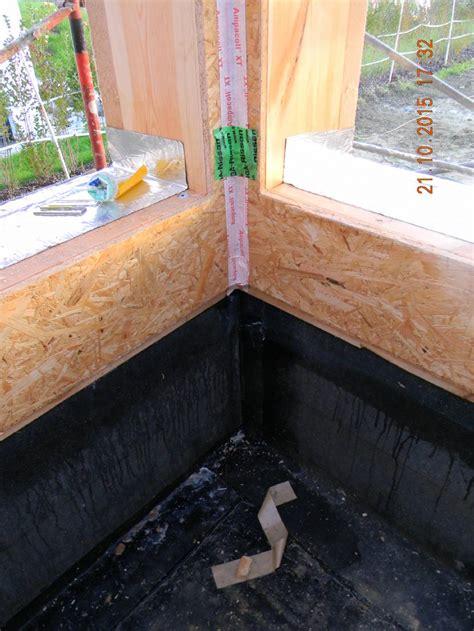 dämmen mit steinwolle bodenaufbau innend 228 mmung bauforum auf energiesparhaus at