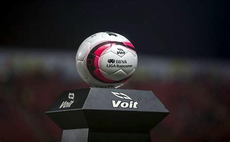 Calendario Liga Mx Clausura Jornada 17 Liga Mx Jornada 11 Clausura 2017 Jornada 17 De Liga Mx