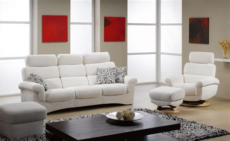 contemporary vs modern plushemisphere contemporary furniture versus modern furniture
