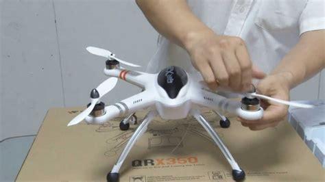 Drone Qr X350 drone kopen alle radiografische drones walkera